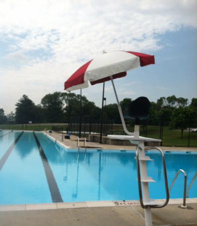 About aquatics - Washington park swimming pool hours ...